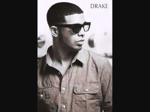 Drake - Trust Issues Instrumental Version 2 (Prod. by Frost)