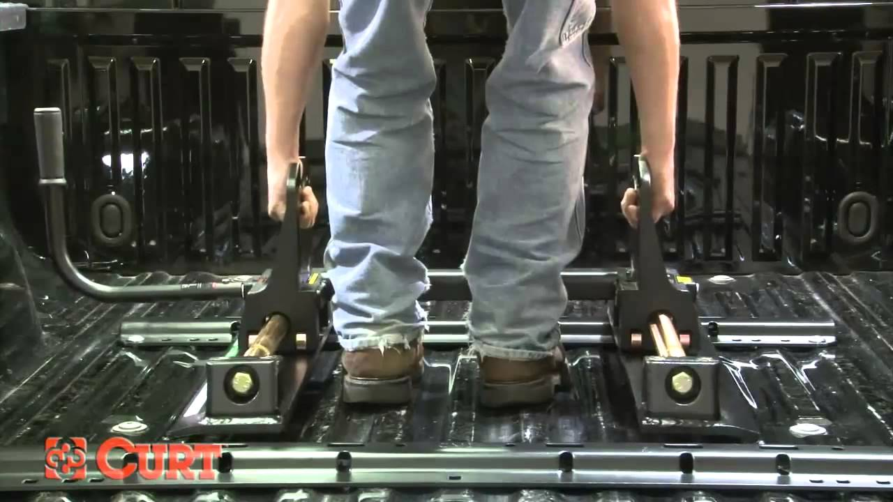 small resolution of f350 hitch