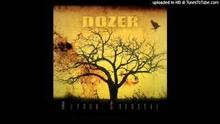 Watch Dozer The Ventriloquist video
