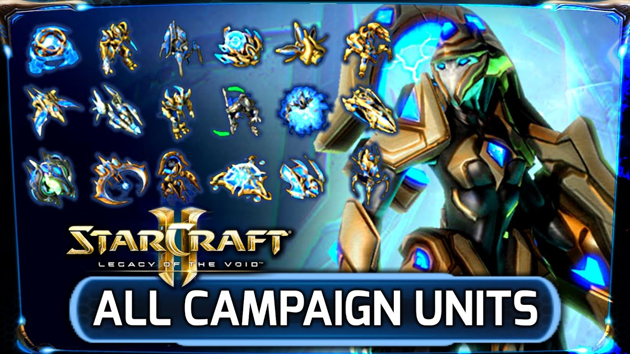 Starcraft 2 protoss game guide casinos in jacksonville nc
