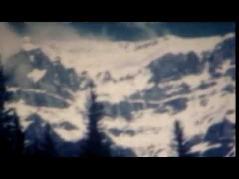 Banff 1964