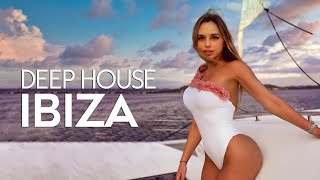 Dua Lipa, Coldplay, Martin Garrix \u0026 Kygo, The Chainsmokers Style - Feeling Me #54