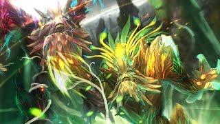 Dota 2: Winter Battle Pass 2017 - Quests Reward
