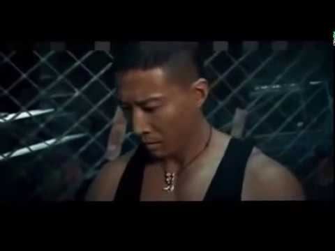 Action movies 2016 full movie english   Donnie Yen