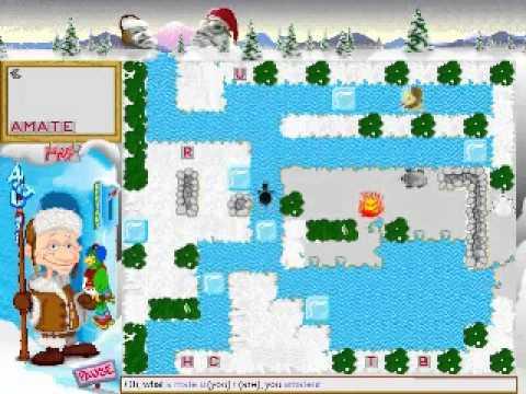 let s play spelling blizzard 3 the fire daemon youtube