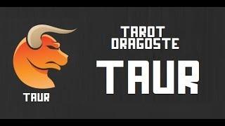 Tarot Etalare Dragoste !!! 15 - 28 Februarie 2021 !!! Zodia Taur !!!