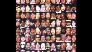 下町兄弟「青春時代Ⅱ」TSR-108 収録 ビールがお好きⅡ feat. Como-Lee (...