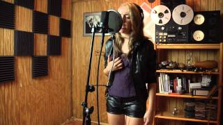Kelly Clarkson - Mr. Know It All (Skylar Dayne Cover)  - On iTunes