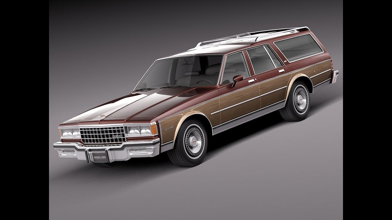 1978 Chevy Caprice Station Wagon Wiring Diagrams Ad8225 High Resolution Analog Digital Converter Adc Circuit Diagram And Datasheet 3d Model Chevrolet Estate At 3dexport Com Youtube Rh