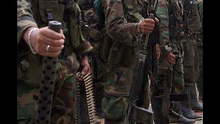 ¿Qué poder armado podrían llegar a tener los disidentes de las FARC?