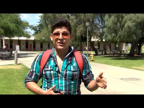 AZ DREAMER TUITION MAY DECREASE