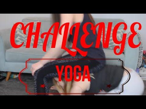 amazing-yoga-challenge