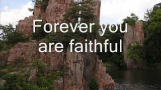 Video His Love Endures Forever download MP3, 3GP, MP4, WEBM, AVI, FLV September 2018