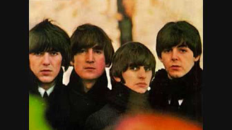 the beatles beatles for sale full album youtube. Black Bedroom Furniture Sets. Home Design Ideas
