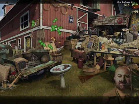 American Pickers part 1 |