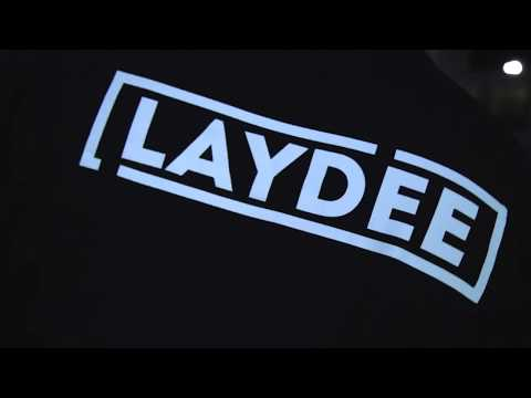 Laydee Music- Solo Mission (clear motion films)