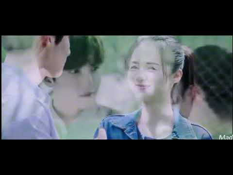 O Jana || Chinese Mix || Tornado Girl 2 || Requested