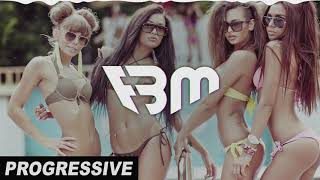 Kivah - All You Sexy Ladies (MOTi Extended Remix)   FBM