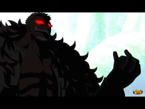 One Piece Episode 653 Review - Doflamingo Confirms Law's Suspicions - ワンピース