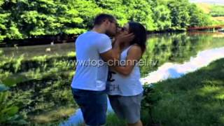 """Repeat youtube video """"Big Brother"""" me pushime... - Top Channel Albania - News - Lajme"""