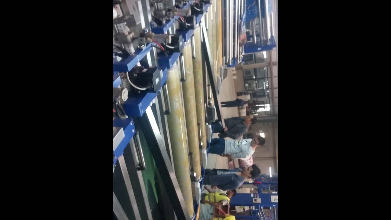 Bilderesultat for arbaminch textile share company