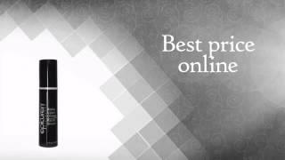 Epicuren Alpha Lipoic Omega Anti Aging Serum - skincarebyalana.com Thumbnail