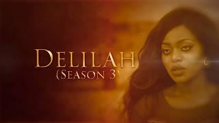DELILAH series SEASON 3 official trailer 2017