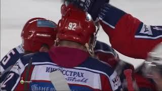 Evgeny Kuznetsov №92 !!!