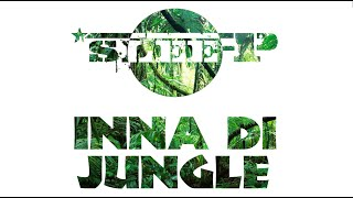 Slee-P - Inna Di Jungle