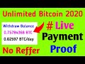 CryptoCurrency News - 720$ Profits Daily in Bitcoin Site 2020