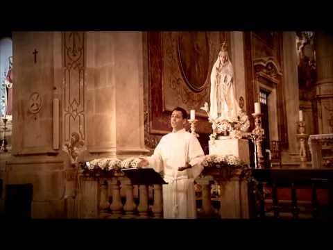 Vox Angelis - Música Clássica no Casamento