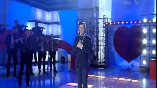 Paul Ananie - Cat de frumoasa esti ( by Mihai Traistariu )