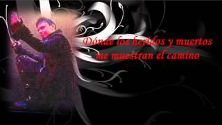Mourning Star- Kamelot (Subtitulado al Español)