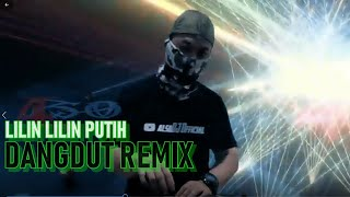 Download lagu DJ LILIN PUTIH DANGDUT REMIX [ lilin lilin putih ] by alsoDJ