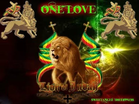 ETHIOPIAN & CARIBBEAN REGGAE - Ras Beryae / 13 Months of Sunshine Sound Mix/ 2012
