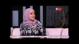 """فتاة مصرية تتلقى رسالة من الأمير هاري بعد تهنئته بالزفاف: """"لم أتوقع الرد"""" - فيديو"""