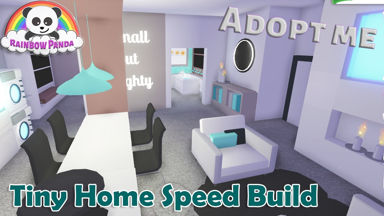Youtube In 2020 Cute Room Ideas Tiny House Design Futuristic Home