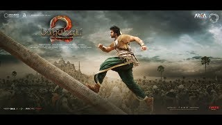 Bahubali 2 full movie in Hindi dubbed