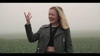 Elena Christiansen - Kein Heimweh (Offizielles Musikvideo)