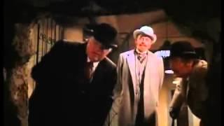 Sherlock Holmes en Nueva York 1976 Español Castellano Pelicula Completa