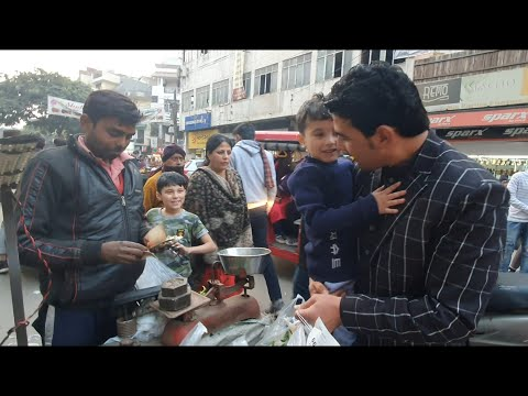 دیدار آغابیادر  از شهر دهلی هند