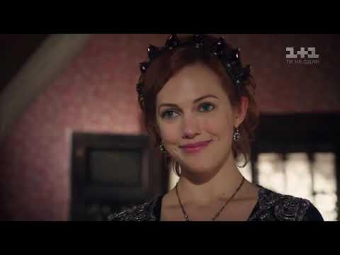 Величне столiття Роксолана 3 сезон(24)