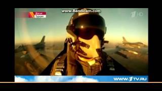 ИГИЛ РОССИЯ ТУРЦИЯ СИРИЯ 09 12 2015 ИДЕТ ЗАЧИСТКА СИРИИ ОТ ИГИЛ  СВОДКА БОЕВЫХ ДЕЙСТВИЙ В СИРИИ