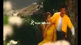 (Juhi, Anil) Jhooth Bole Kauwa Kaate (1998)-Kya Rakhoon Tera Naam2.3gp