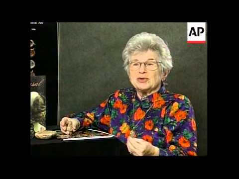 USA: EROTIC AUCTION AT CHRISTIES from YouTube · Duration:  2 minutes 43 seconds