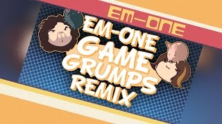 Repeat youtube video Em-One - Pig Jamboree (Game Grumps Remix)