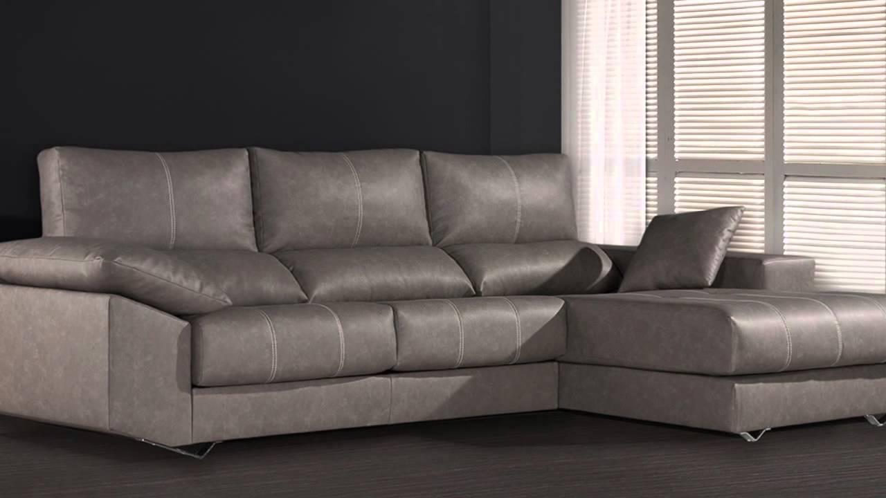 oferta sofa stunning sof plazas en oferta en bilbao with. Black Bedroom Furniture Sets. Home Design Ideas
