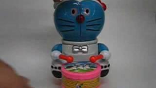イベント会場で購入した狂気の玩具! thumbnail