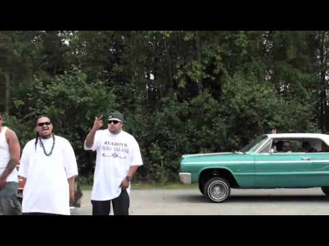 Ava Boyz (Tama mai Aua) Official Music Video HD
