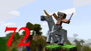 (72 часть)  Minecraft Industrial Craft 2 - Мы в Броне (Шлем Квантовый)(Minecraft Industrial Craft 2 http://www.youtube.com/user/FullSectorGame Платформы выхода Pc. ЛАЙКИ приветствуются комментируйте, добавляйте..., 2013-10-16T12:00:34.000Z)